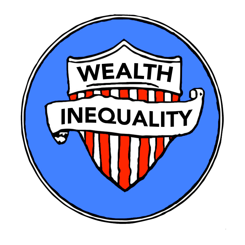 American Wealth Inequality